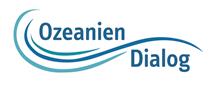 Ozeanien-Dialog
