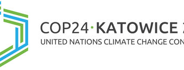 Good Cop or Bad Cop? Infos zum UN-Klimagipfel 2018 in Polen