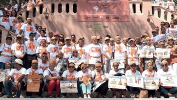 IAN Dossier: Gewalt gegen Frauen: weltweit bekämpft und doch alltäglichen